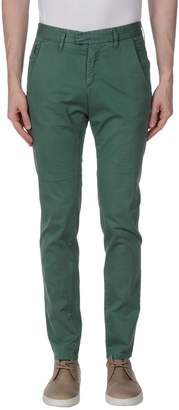 Jeckerson Casual pants - Item 36950540FD