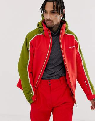 Dare 2b Dare2b Immensity II Ski Jacket