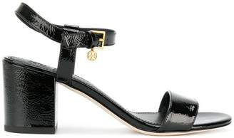 Tory Burch Ashton sandals