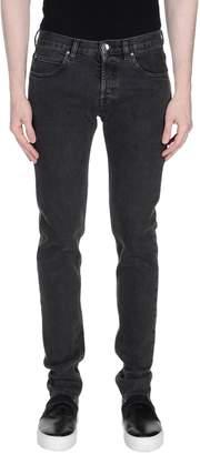 Eleventy Denim pants - Item 42533173VR