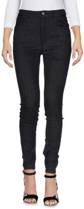 Tom Ford Denim pants - Item 42595144
