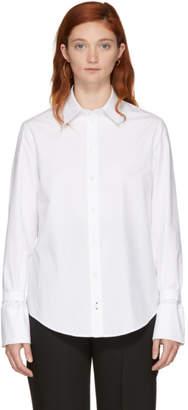 Joseph White Rem Shirt