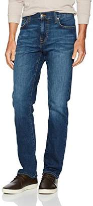 "Joe's Jeans Men's The Brixton Straight and Narrow 32"" Inseam Jean"