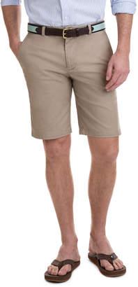 Vineyard Vines 9 Inch Stretch Breaker Shorts