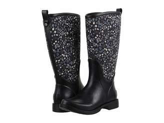 UGG Reignfall Liberty Women's Shoes