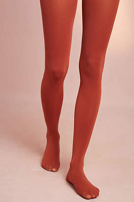 Pure + Good Opaque Essential Tights