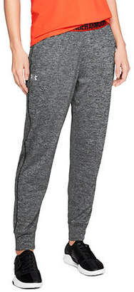 Under Armour Play Up Twist Jogger Pants