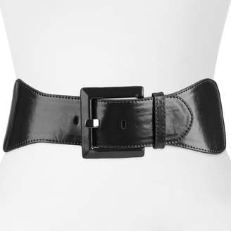 Apt. 9 Wide Stretch Belt