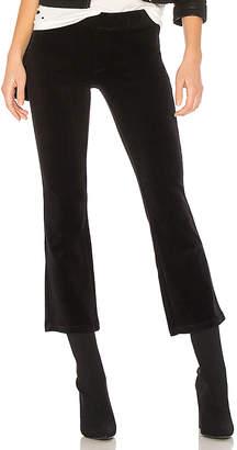 Pam & Gela Flare Crop Pant