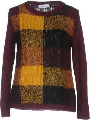 Aglini Sweaters - Item 39757315EC