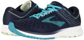 Brooks Ravenna 9 Women's Running Shoes