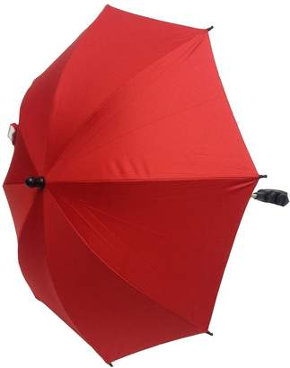 Britax For Your Little One For-Your-Little-One Parasol Compatible with B-Mobile