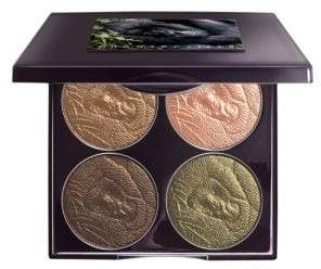 Chantecaille Save The Forest Palette/0.42 oz.