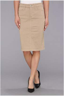 NYDJ Coral Skirt