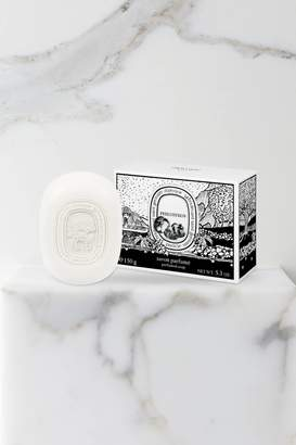 Diptyque Soap Philosykos 150 g / 5.29 oz