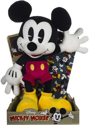 Disney Mickey Mouse (26cm)