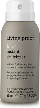 Living Proof Travel Size No Frizz Instant De-Frizzer