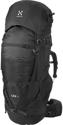 Haglöfs Lex 110L Backpack