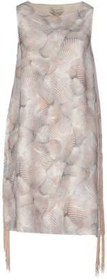 Andrea Incontri Short dresses - Item 34600695AD