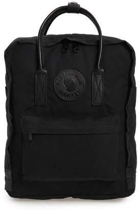 Fjallraven 'Kanken No. 2' Water Resistant Backpack