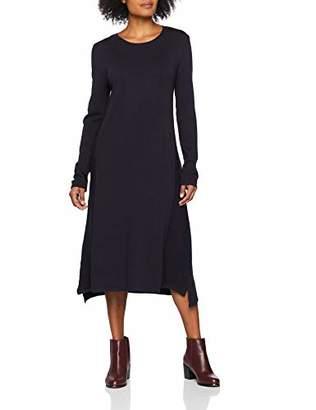 Mexx Women's Dress,X-Small