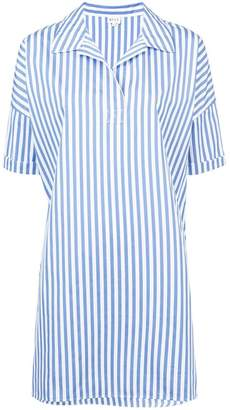 Kule Izzy striped dress