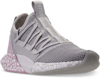 Puma Women's Hybrid Rocket Runner Casual Sneakers from Finish Line