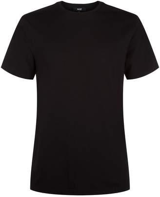 Paige Core T-Shirt