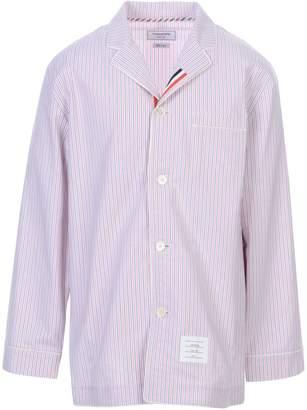 Thom Browne Sleepwear - Item 48198889LK