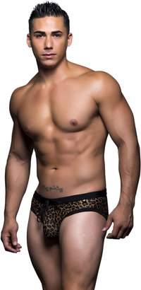 Andrew Christian Bikini