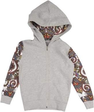 Odi Et Amo Sweatshirts - Item 12034712DX