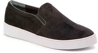 Vionic Splendid Slip-On Sneaker - Women's