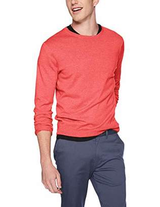 J.Crew Mercantile Men's Crewneck Sweater