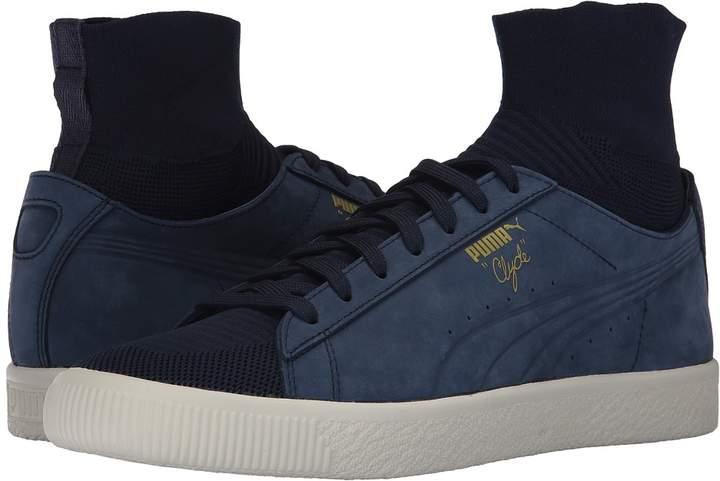 PUMA Clyde Sock Select