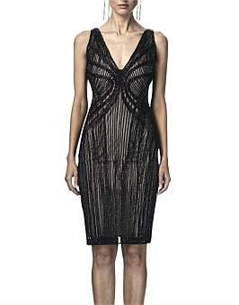 Rachel Gilbert Lyla Dress