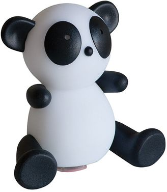 giimmo Bamboo the Panda Night Light