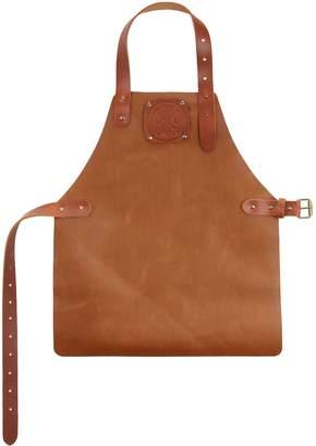 Witloft Children's Leather Apron
