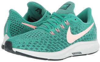 Nike Pegasus 35 Women's Running Shoes