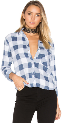 Rails Dana Button Up $148 thestylecure.com