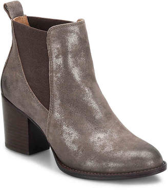 Sofft Welling Chelsea Boot - Women's