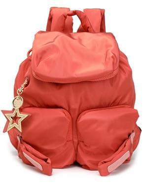 See by Chloe Shell Backpack