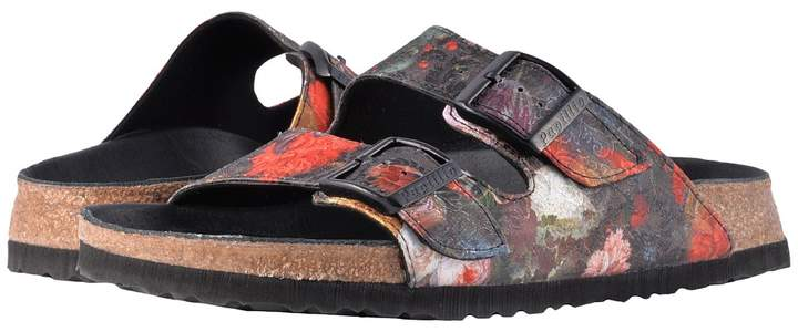 Birkenstock - Arizona Lux Women's Sandals