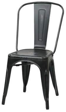 Trent Austin Design Fineview Dining Chair