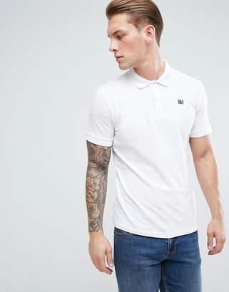 Jack and Jones Polo Top