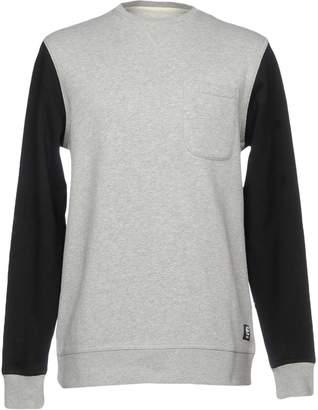 Etnies Sweatshirts