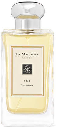 Jo Malone 154 Cologne, 100ml - Men - Colorless