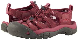 Keen Newport Eco Women's Shoes