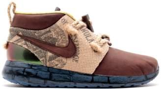 """Nike Roshe Run The Boxtrolls """"Trollstrikes"""" (GS)"""
