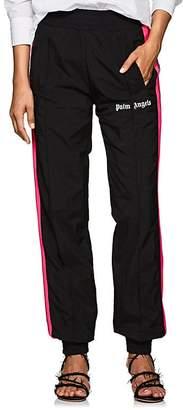 Palm Angels Women's Logo Track Pants