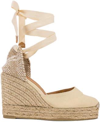 fadd1361731 Castaner Beige Shoes For Women - ShopStyle Canada